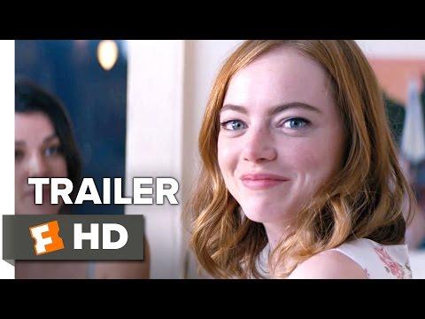 Xxx Mp4 La La Land Official Trailer Dreamers 2016 Ryan Gosling Movie 3gp Sex