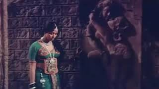Zindagi Ki Na Tote Ladi (Eagle Gold Jhankar) Dheeraj