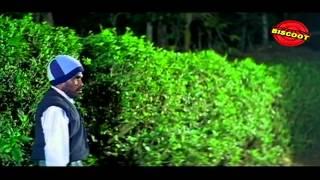 Bidalare – ಬಿಡಲಾರೆ (2004)      Watch Full HD Kannada Movie