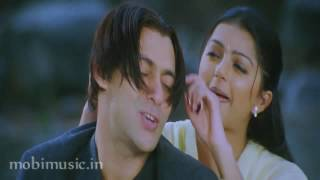Tumse%20Milna%20Tere%20[Naam]%20HD%20(640x360)%20(Mobimusic.in)(mobimusic.in).mp4