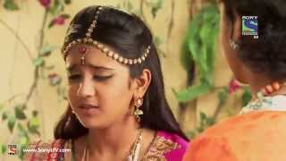 Bharat Ka Veer Putra Maharana Pratap - Episode 250 - 29th July 2014
