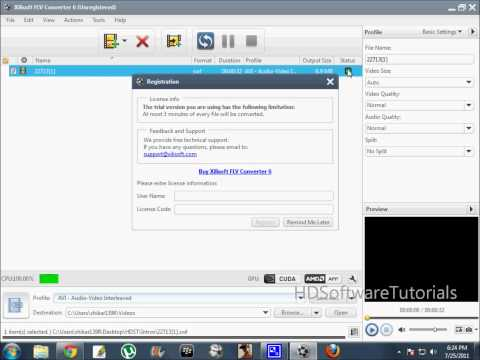Xxx Mp4 How To Convert Any Video Format Into Any Video Format 3gp Sex