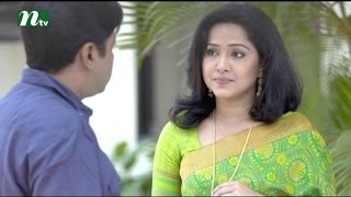 Bangla Natok Pagla Hawar Din l Nadia, Mili, Selim I Episode 02 l Drama & Telefilm