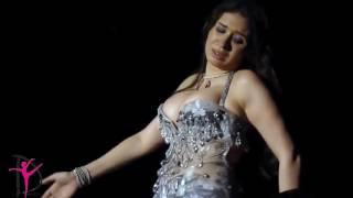 Hot Belly Dance   Dina  2017