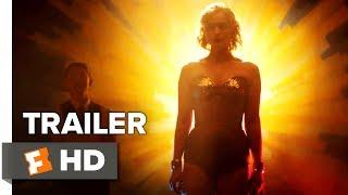 Professor Marston & the Wonder Women Teaser Trailer #1 (2017) | Movieclips Trailers