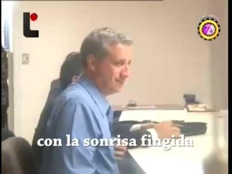 Xxx Mp4 TVC El Cuarto De Luis Parodia A Mario Zelaya Quot Aquí Estoy Durmiendo En El Batallón Quot 3gp Sex