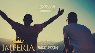 Kedzi OG x Klijent - Drug (Official Lyrics Video)
