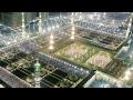 Download Video Download FADAR BEGE - shugaban ma'aika 3GP MP4 FLV