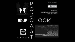 Podcast PM -16  0001 by Dj Clock