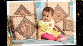 'JALTE DIYE' Full VIDEO song | PREM RATAN DHAN PAYO | Salman Khan, Sonam Kapoor |
