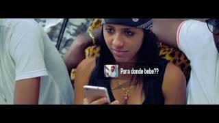 Lobo King Dowa Ft. Popy Y La Moda - Matame 2 (Video Oficial)