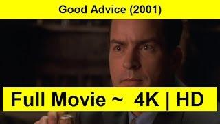 Good Advice Full Length