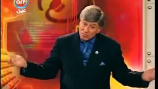 الدكتور إبراهيم الفقي - أتحداك إذا لم تتغير حياتك بعدها بأذن الله ..