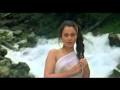 Xxx Mp4 Ram Teri Ganga Maili Hindi Romantic Scene 3gp Sex