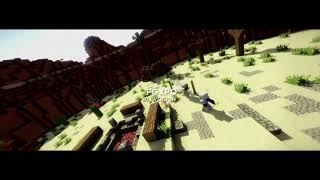 ماين كرافت : افتتاح سيرفر عربي + جميع الاصدارات !! (قريبا افتتاح لعبه السكاي وارز )!   Minecraft