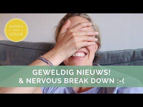 Xxx Mp4 Extra Vlog De Secret Werkt Echt Geweldig Nieuws Sanny Zoekt Geluk 3gp Sex