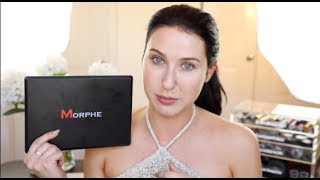 Everything wrong with Jaclyn Hill
