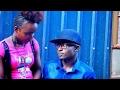 Otile Brown- Alivyonipenda Cover By Symon Tokal X KingKid