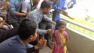 জটিল নাচ, না দেখলে মিস baby dance 1Dance Bangla Dance Junior 2016