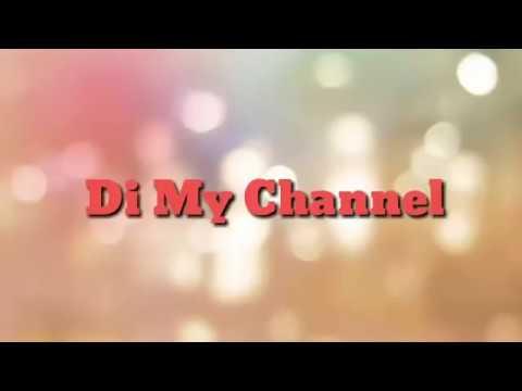 Xxx Mp4 FULL Ini Dia VIDEO Tante Dengan Bocah SD Ternyata Ibu Kandungnya Yang Menyuruh 3gp Sex