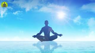 """Enhance Positive Energy"" Meditation Music, Healing Music, Relax Mind Body & Soul, Inner Peace"