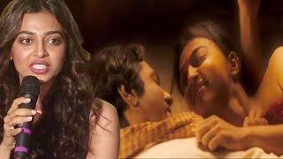 Radhika Apte & Nawazuddin Siddique's HOT SCENES in Manjhi   UNCUT VIDEO