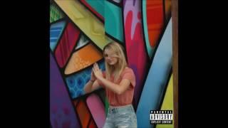 Tiana's Rap (from Cr1TiKaL's stream)