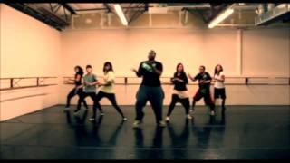 Big Sean ft. Nicki Minaj