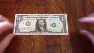 Money Tootsie Rolls Suprise!