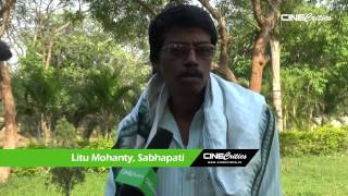 Jatra Odisha Ranga Mancha Artists unhappy for not receiving Payment from party owner. - CineCritics