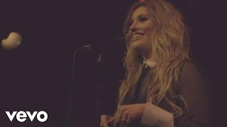 Ella Henderson - Bringing Ghost to the US