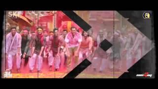 Selfie Le Le Re   Remix   DJ Chetas   Visual Artist   VDJ Susmoy   Full HD Video Song 2015