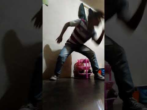 Xxx Mp4 Halka Dance Garako Ho 3gp Sex