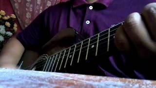 Sepi - adek lang original song