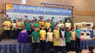 Killinghall 3gp mp4 hd 720p download vbsv school song sung by killinghall primary school uk solutioingenieria Choice Image