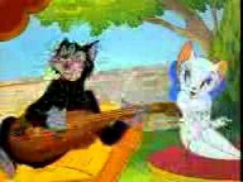 xxx Tom&jerry