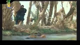 Mukhtar Nama Episode 21