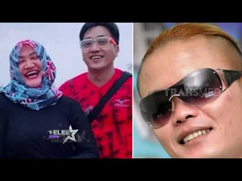 Lina Menyesal Ceraikan Sule dan Batal Nikah Dengan Teddy?