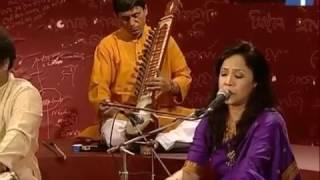 Kemone rakhi  Chhanda Chakraborty   ছন্দা চক্রবর্ত্তী