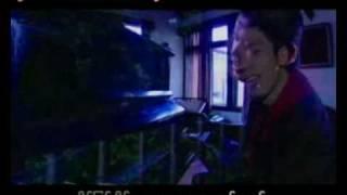Main Ka Lay Ta Yout Ko Chit Mi Yin - Kaung Myat Myo Kyawt Myaing