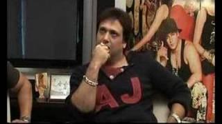 Making of the Movie (Partner) | Salman Khan, Govinda & Lara Dutta