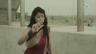 Ami Tomar Hote Chai By Imran l Arfin Nisho Bangla Music Video l B─i─p─υ─£ -  HD