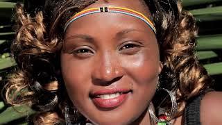 """Kapkoma Lady"" ""Oname"" ""Kalenjin Songs"" ""New Kalenjin Music 2018"" ""Kenyan Music"" Oname"