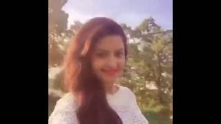 actress pori mony video