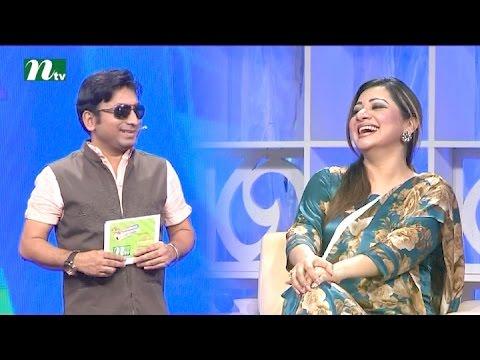Xxx Mp4 Comedy Reality Show Ha Show হা শো Season 4 Episode 30 Nipun Saju Khadem 3gp Sex