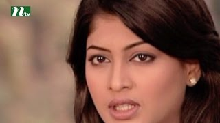 Bangla Natok - Rumali l Episode 45 l Prova, Suborna Mustafa, Milon, Nisho, Sarika l Drama & Telefilm