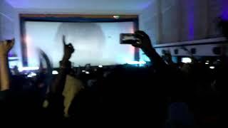Vîvégâm 1st day 1st show time 5:00 celebration in ram muthuram cinemas