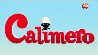 Calimero - Générique HD