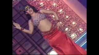 رقص عربى روعه دردشة تعب قلبى Chatte3pq.com - Zaielhawa.com