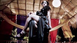 Mujhko Khud Se   Cigarette Ki Tarah   Kavita Seth   Official HD Song